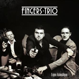 trio fingers