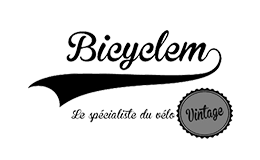 Bicyclem
