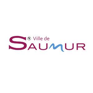 Partenaires 2017 for Piscine de saumur