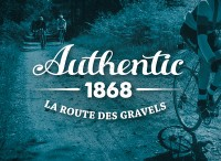 Visuel Authentic 1868